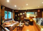 Apartamento De Casa Rural Www.sarka.es