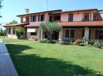 Casa Con Jardìn. Padova, Cerca De Venecia