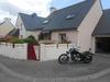 Maison En Bretagne/morbihan