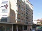 Apartamento Playa Cerca De Santiago De Compostela