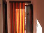 Bonita Casa Cerca De Mérida, En Villagonzalo