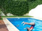 Casa En Mar Del Plata Con Piscina Para 5