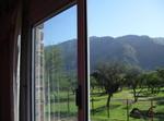 Lo Más Lindo De Argentina: Arroyo, MontaÑas Y Lago