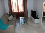 Apartamento De Diseño En El Centro De Granada