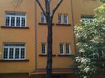 Centrico Apartamento En Ciudad De México