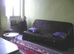 Charmant Appartement Dans Le Centre De Toulouse