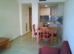 Apartamento A 50 M2 Playa