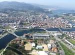 Pontevedra. Rias Baixas. Playas Y Gastronomia