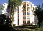 Montpellier Soleil Et Culture