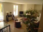 Villa Au Calme à 10 Min De Toulouse