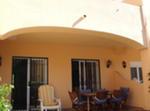 Casa En La Playa De Marbella