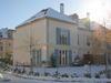 Maison Récente à Rueil Malmaison