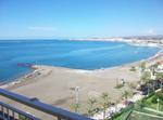 Apartamento Con Vistas En La Playa