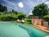 House With Pool Chianti Countryside Near Florence