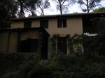 Original Casa De Campo En La Sierra De Córdoba