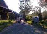 Wohnung Am Kloster