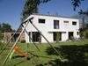 Grande Villa Moderne