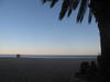 Costa Dorada, Beach Apartment