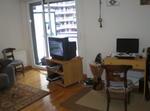 Apartamento Cerca De San Sebastián