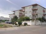 Apartamento 2 Hab. A 200m De La Playa