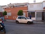 Casa En España/granada/armilla A 0,5 Km De Granada