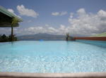 Penthouse In Martinique (french West Indies)