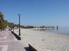 Casa En Mar Menor: El Mayor Lago Salado De Europa