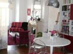 Joli Appartement Ancien Au Coeur De Lyon