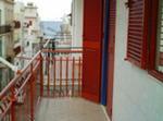 Appartamento A Marina Di Savelletri Fasano Br.