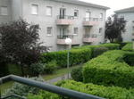 Appartement T3 Sur Begles - 10mn Bordeaux Centre