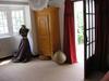 Bel Appartement Avec Un Jardin