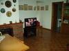 Confortable Casa En Jaca ( Huesca )