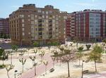 Bonito Piso Con Balcón Murcia Capital