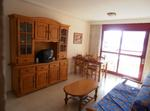Casa En Calpe Primera Linea De Playa