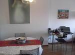 Bonito Apartamento En Madrid/