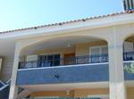 Apartamento De Playa En Alicante
