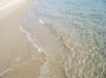 Salento_incantevole Villetta Sul Mar Ionio