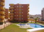 Apartamento En Puerto De Mazarrón