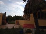 Villa A Quartu S.elena