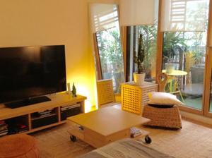 echange de maison en france affordable family globe exhange un tour du monde en change de. Black Bedroom Furniture Sets. Home Design Ideas