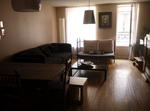 Nice Appartment In The Center Of Lyon