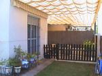 Casa Entorno De DoÑana