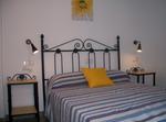 Apartamento Playa Costa Del Sol Fuengirola
