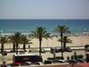 Piso Precioso A 10mits De La Mejor Playa Alicante