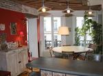 Apartment In The Historical Center Of Paris