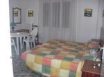 Apartamento En Casa Rural En La Playa