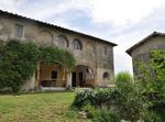 Casa Colonica Firenze