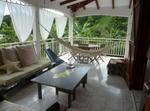 Maison Idéalement Située Au Cœur De La Guadeloupe