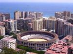 Estupendas Vacaciones En La Costa Del Sol. Malaga