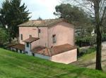 Toscana - 15 Posti Letto In Bellissimo Casolare
